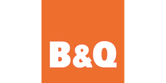 B&Q - Special Offer