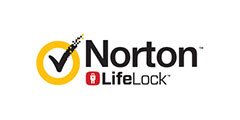 Norton by Symantec IE - Ireland