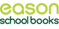 Eason School Shop - Ireland