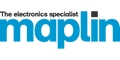 Maplin Electronics - UK