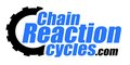 Chain Reaction Cycles.