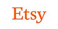 Logotype of merchant Etsy Australia