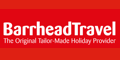 UK: Barrhead Travel - In Store