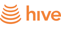 Hive thermostat - UK