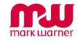 Mark Warner Holidays - UK