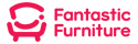 Fantastic Furniture - Australia
