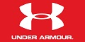 Logotype of merchant Under Armour UK