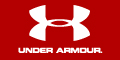 FREE SHIPPING. Limited time only! Limited time...: Under Armour UK