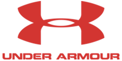 Under Armour UK
