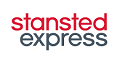 UK: Stansted Express
