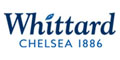 We're treating you to the perfect...: Whittard of Chelsea
