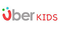 Free UK mainland delivery on orders over £24.99...: Uber Kids