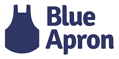 USA: Blue Apron