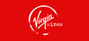 UK: Virgin Wines UK