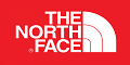 The North Face AU.
