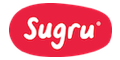 Sugru - UK