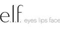 Tis the Season to Treat Yo' e.l.f. Today Only,...: e.l.f Cosmetics