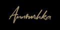 SAVE 10% OFF Your First Order At Annoushka –...: Annoushka