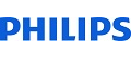 Germany: Philips DE