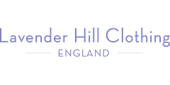 Lavender Hill Clothing - UK