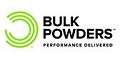 Bulk Powders ES - Special Offer