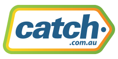 Catch.com.au - Bonus Offer
