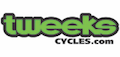 FREE UK mainland delivery on orders over £9.00...: Tweeks Cycles