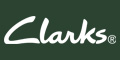 Germany: Clarks DE