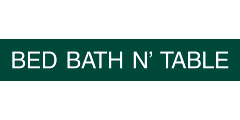 Bed Bath & Table - Australia