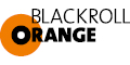 Blackroll Orange DE - Germany