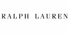 Germany: Ralph Lauren DE