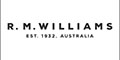 R.M. Williams - Australia