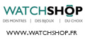 Germany: WatchShop DE