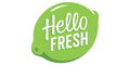 HelloFresh AT - Austria