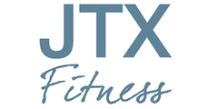 JTX Fitness - UK