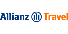 Allianz Travel - Singapore