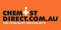 Chemist Direct China - China