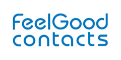 FeelGoodContacts - UK