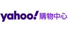 Yahoo Shopping Taiwan - Special Offer