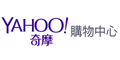 Yahoo! Shopping Taiwan - Special Offer