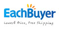 EachBuyer ES - Spain