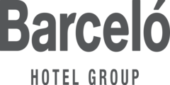 Spain: Barceló Hotels & Resorts ES