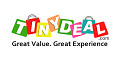 TinyDeal ES - Spain