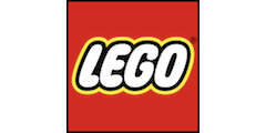 VIP Double Points at LEGO.com!: LEGO UK