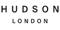 Hudson Shoes - Special Offer