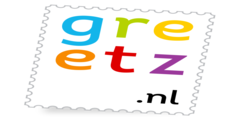 Greetz NL - Netherlands