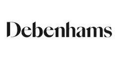 Debenhams - UK