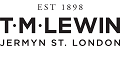 T.M. Lewin - Special Offer