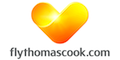 flythomascook.com - UK