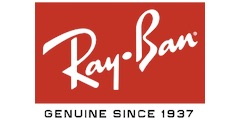Get 20% off second pair of Ray-Ban sunglasses...: Ray-Ban FR